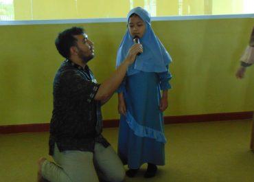 Ini Alasan Mengapa Harus Memilih Sekolah Berbasis Islam
